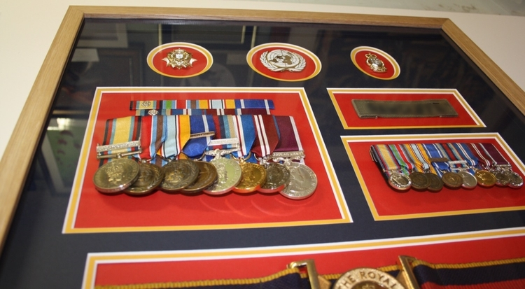 hampshire-picture-framing-medals-007.jpg