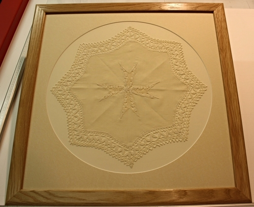 hampshire-picture-general-framing-024.jpg
