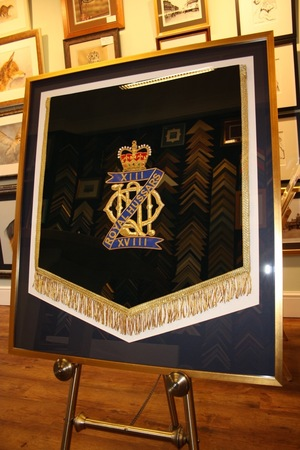 hampshire-picture-framing-military-013.jpg