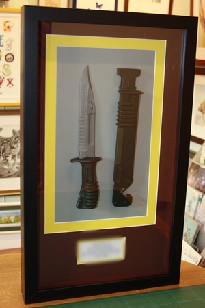hampshire-picture-framing-military-019.jpg