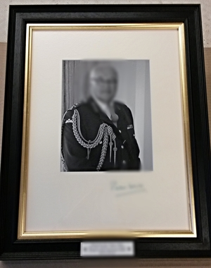hampshire-picture-framing-military-025.jpg