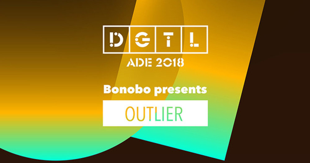 DGTL X OUTLIER visual.jpg