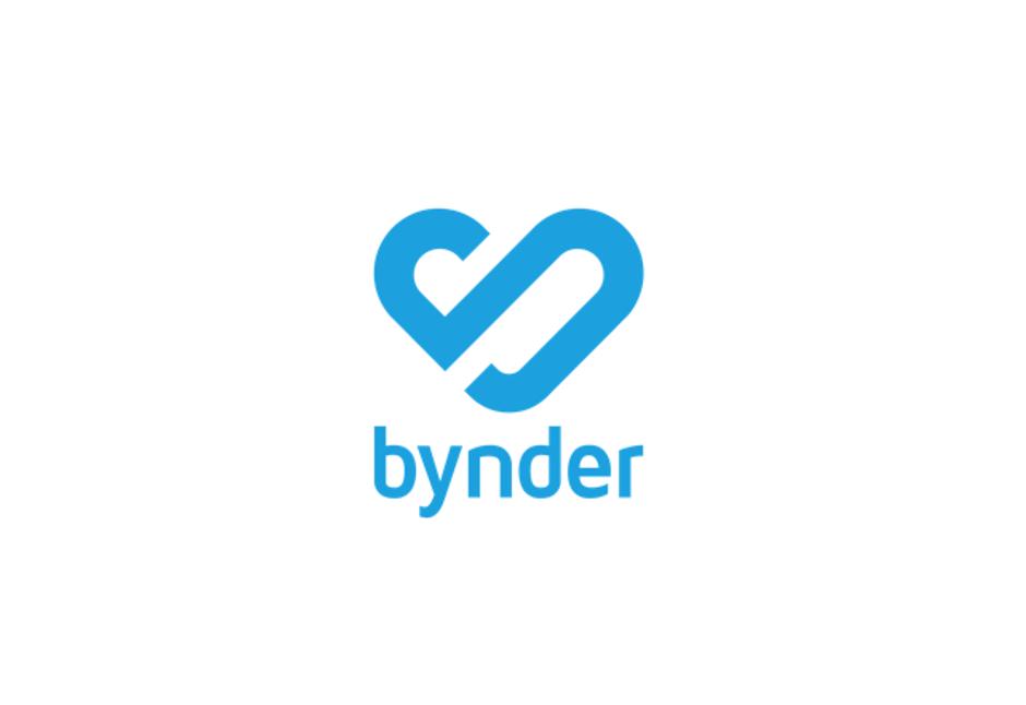 Bynder wit.png