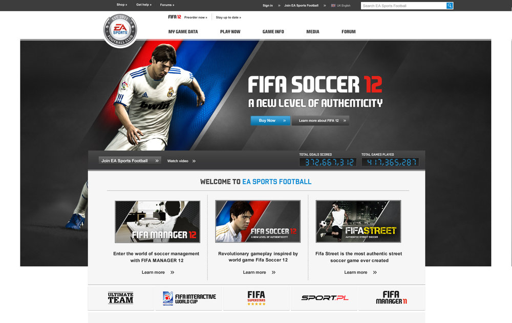 fifa 12 football game free download full version for pc