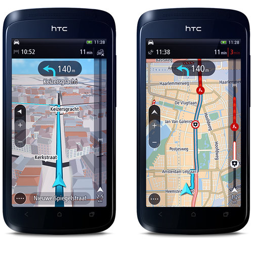 Rose Glen North Dakota ⁓ Try These Application Tomtom Go Mobile Android