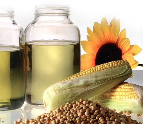 Vegetable-Oils.jpg