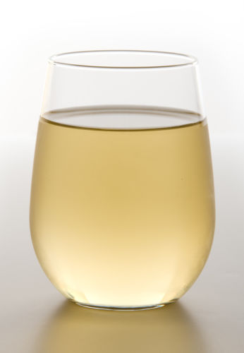 white wine wide.jpg