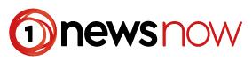 1 News Now