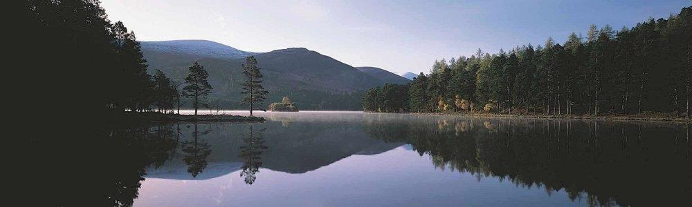 cropped-Loch-an-Eilein1.jpg