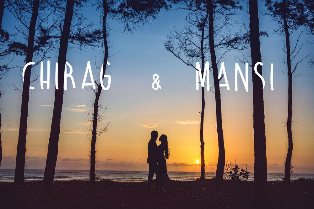 Mansi&Chirag.jpg