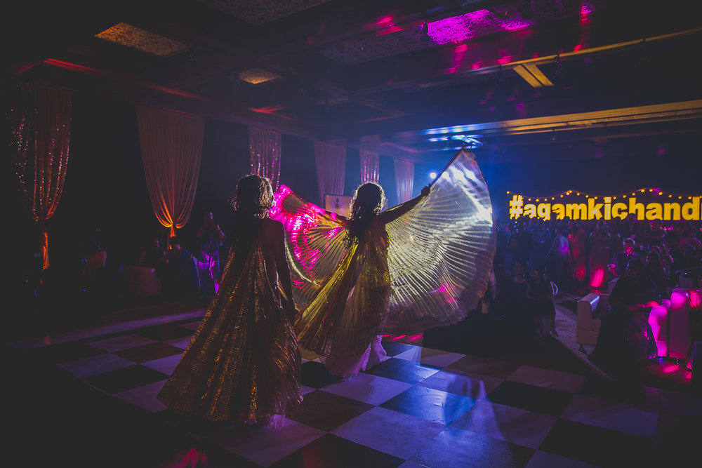 Chandni+Agam_Favourites_Gatsby-9.jpg