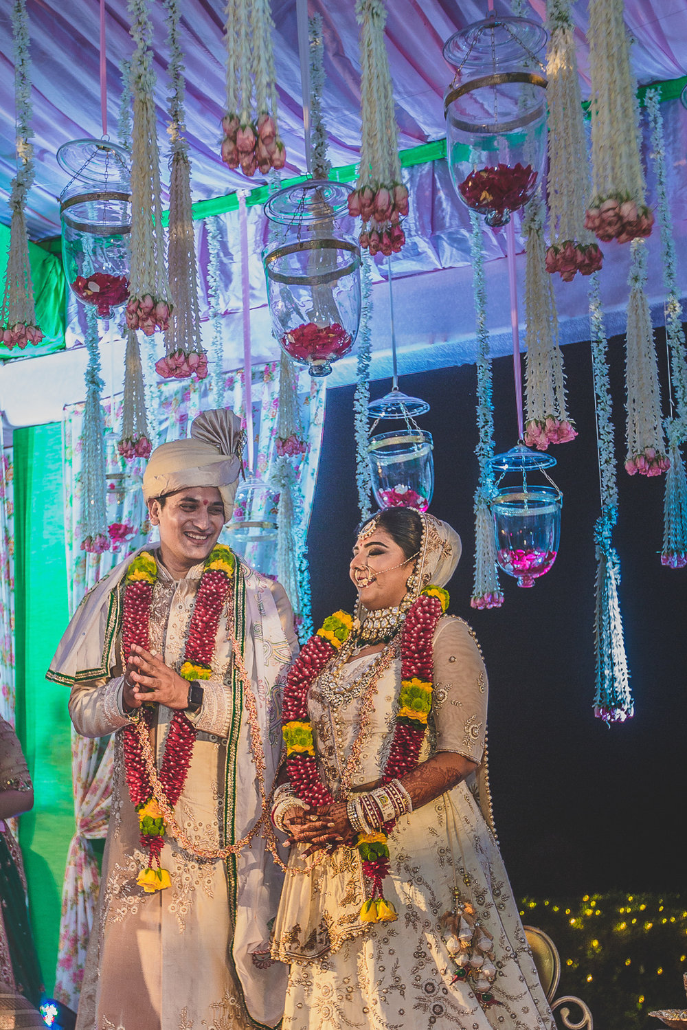 Chandni+Agam_Favourites_Wedding-23.jpg