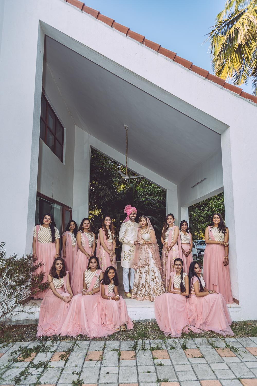MinistryOfMemories_Mansi+Chirag_WeddingPortraits_LowRes-29.jpg