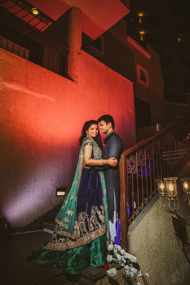 shraddha&aaradhya_kawalinight(257of300).jpg