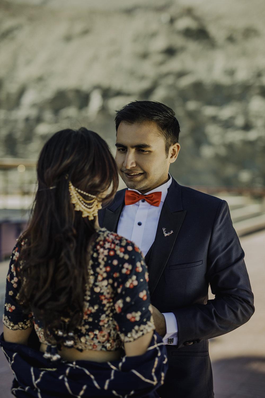 MinistryOfMemories_Nehal&Piyush-69.jpg