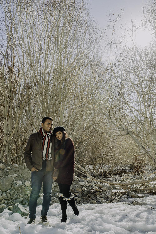MinistryOfMemories_Nehal&Piyush-98.jpg