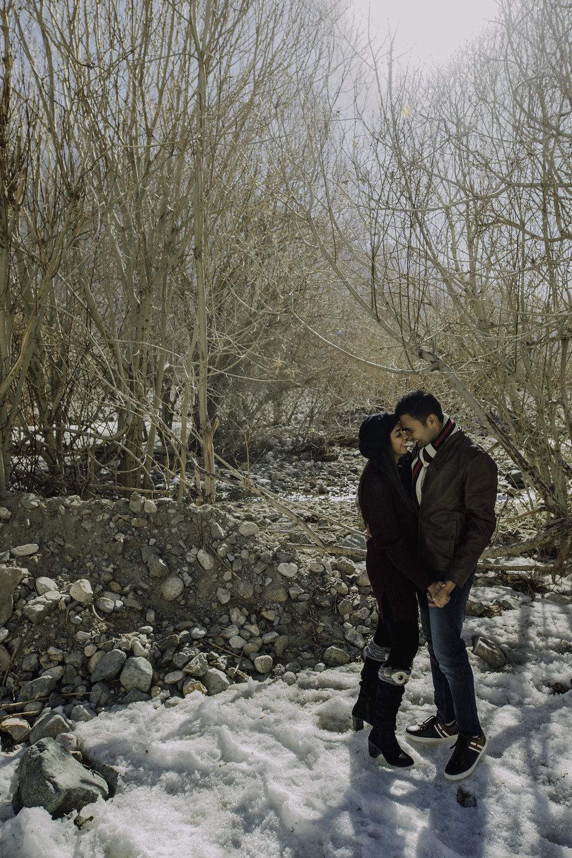 MinistryOfMemories_Nehal&Piyush-103.jpg