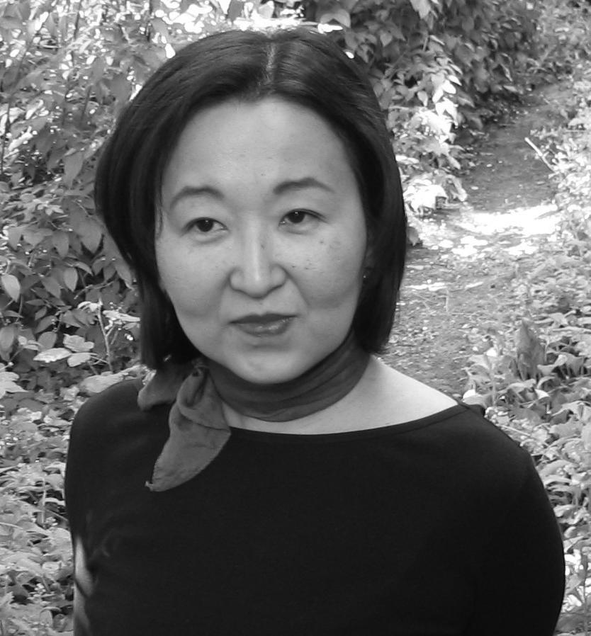 Haruko Seki Portlait B&W.jpg