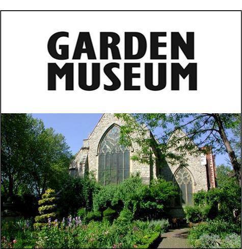 garden museum.jpg