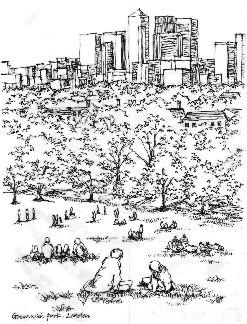 Greenwich Park.jpg