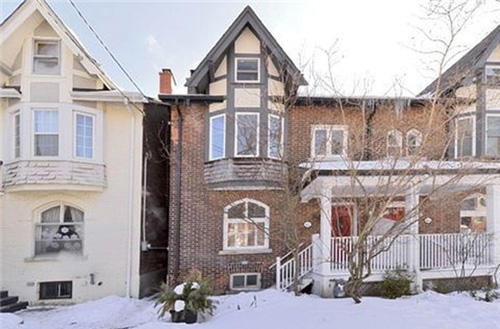 65 Riverdale Ave. SOLD