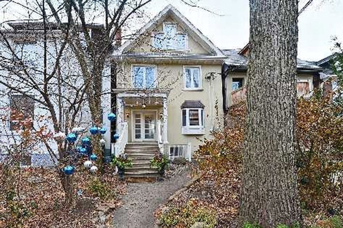 37 Abermarle Ave. SOLD