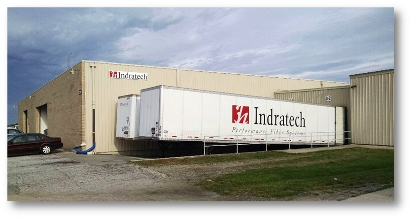 Indratech%20Loading%20Dock_web.jpg