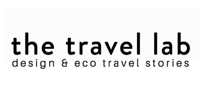 The Travel Lab