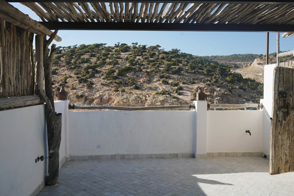 Munga Guesthouse (26 of 33).jpg