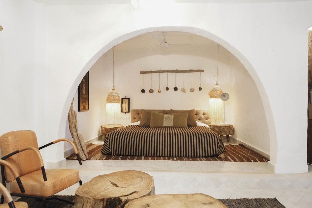 Munga Guesthouse (16 of 33).jpg