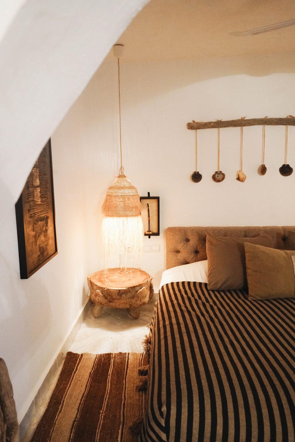 Munga Guesthouse (17 of 33).jpg
