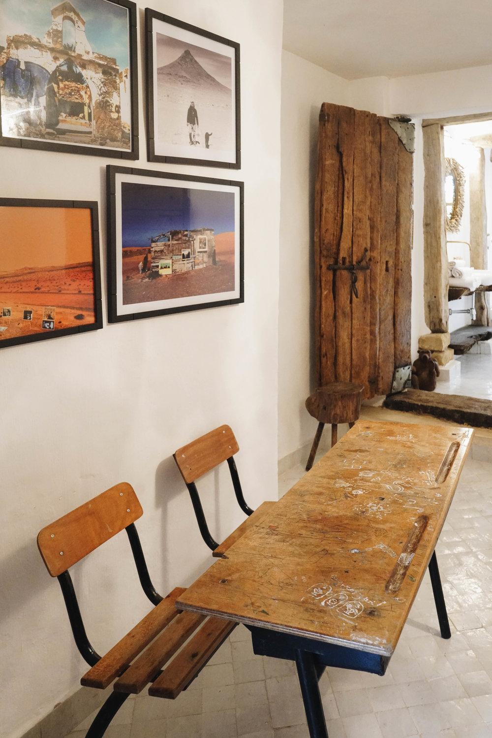 Munga Guesthouse (22 of 33).jpg