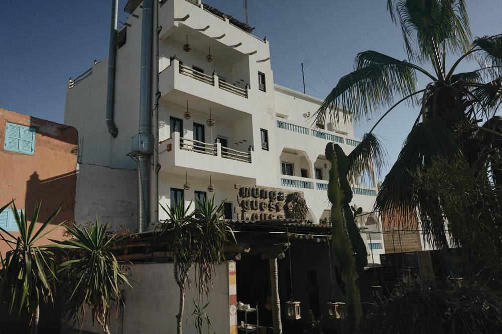 Munga Guesthouse (29 of 33).jpg
