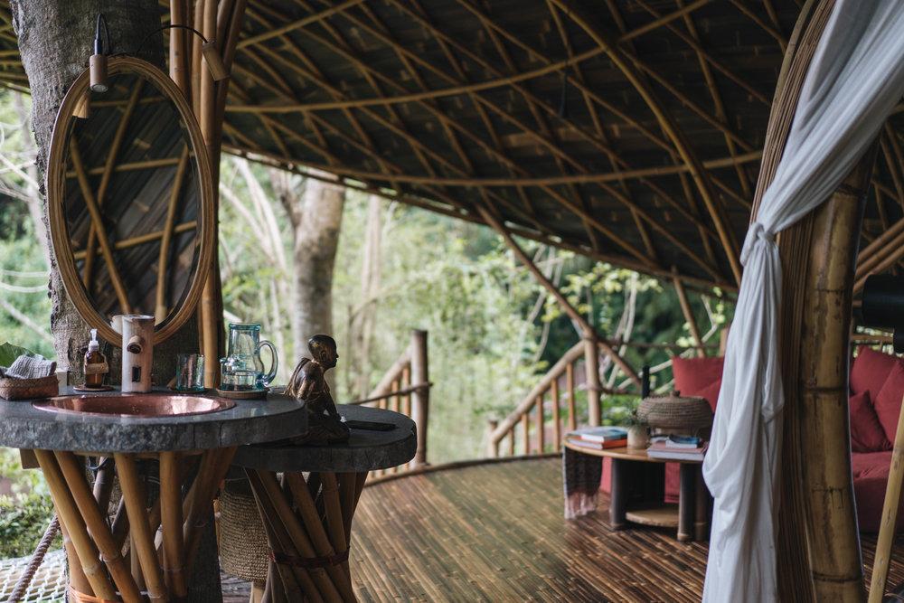 BambuIndah (1 of 1)-8.jpg