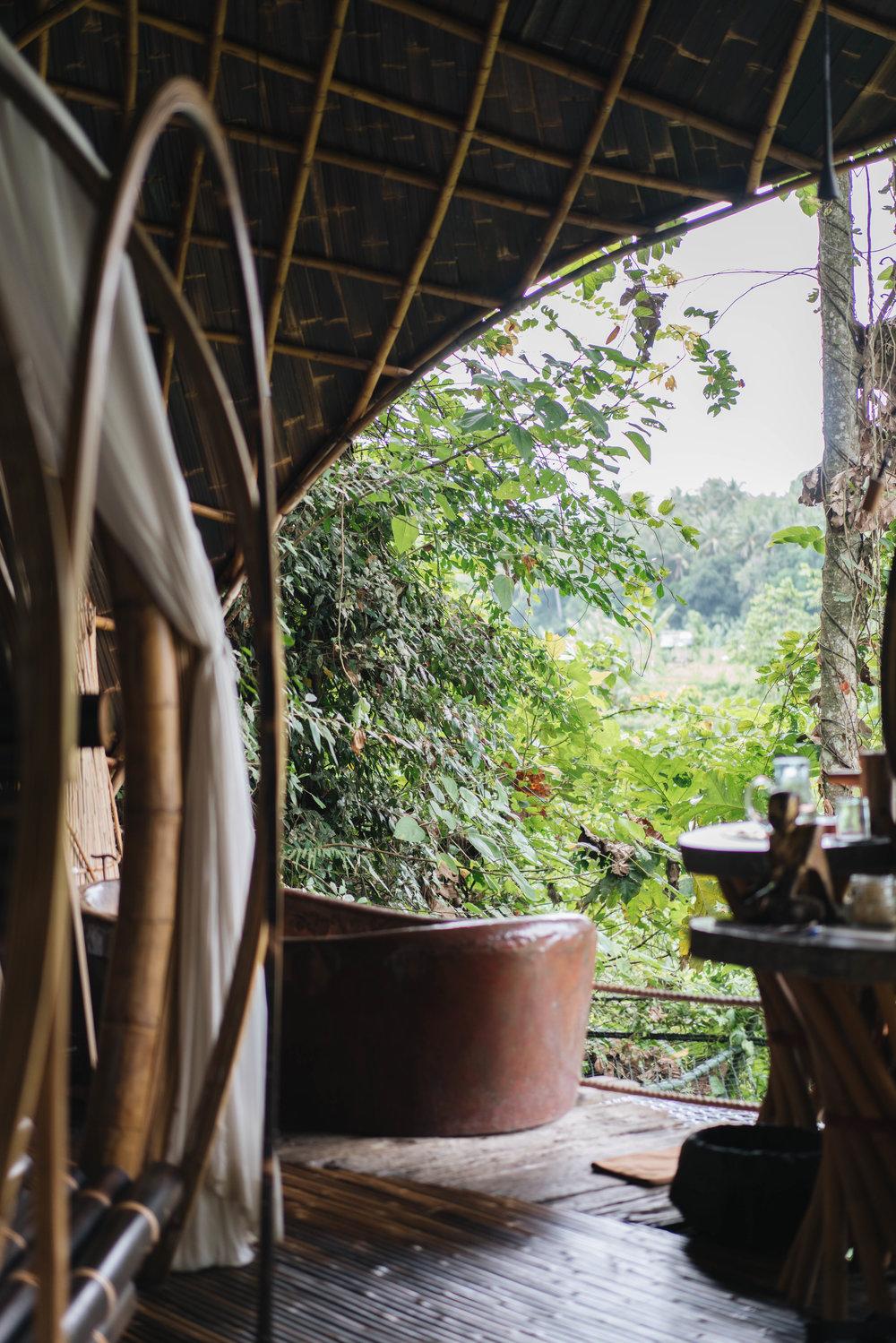 BambuIndah (1 of 1)-5.jpg