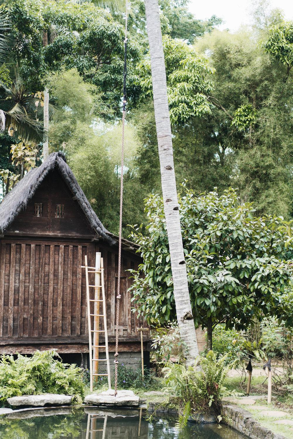 BambuIndah (1 of 1)-4.jpg