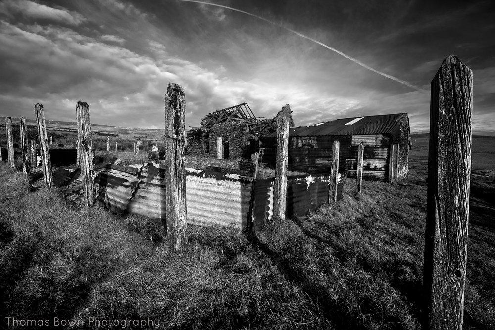 Trinant Pembrokeshire