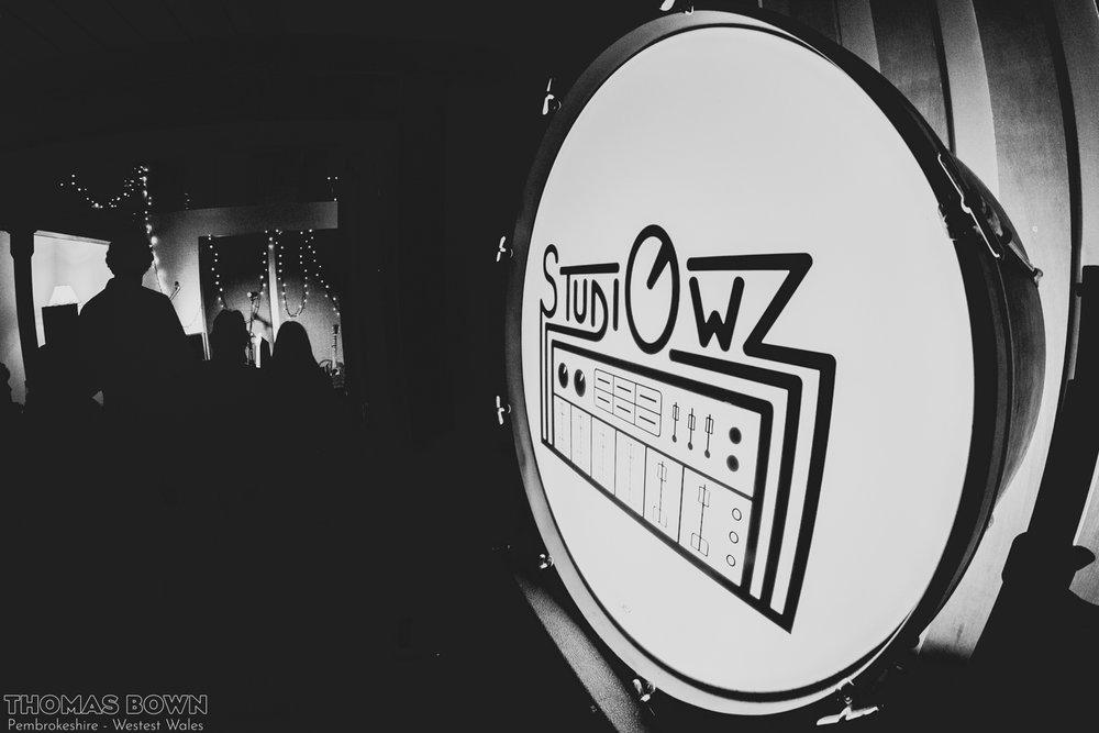 Studio Owz