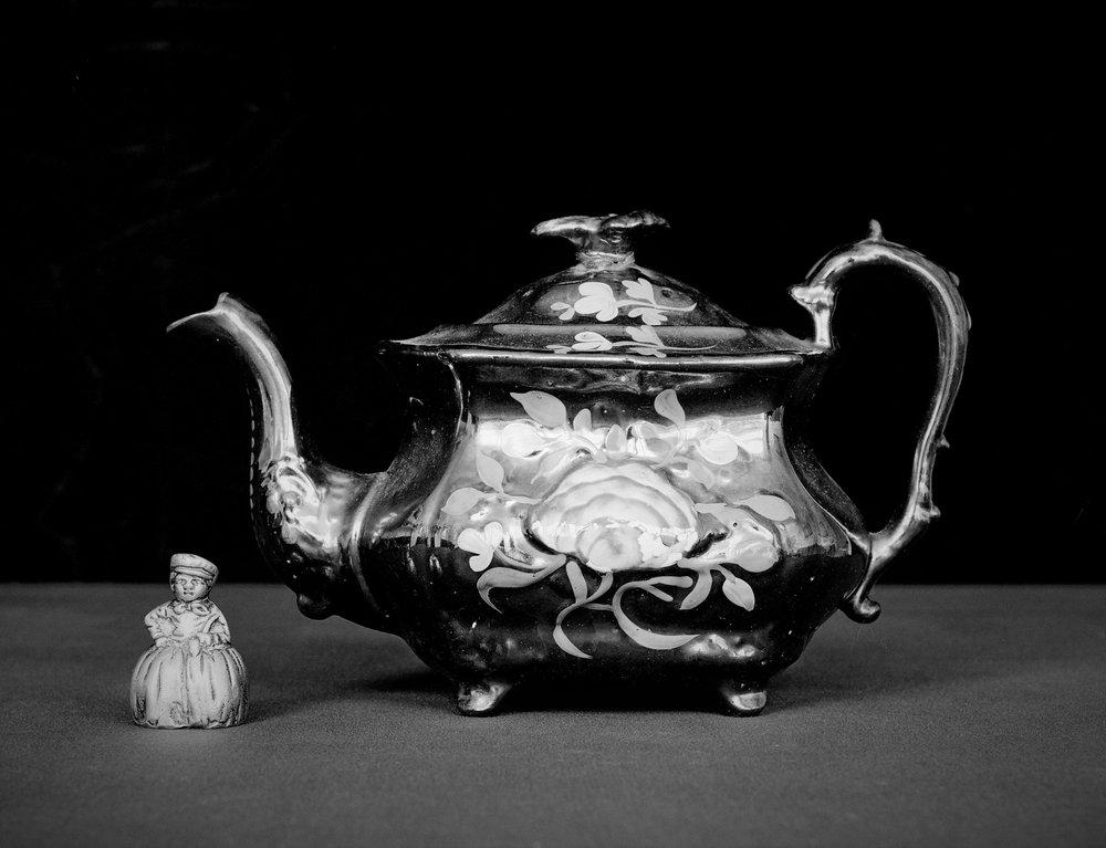 teapot (2).jpg