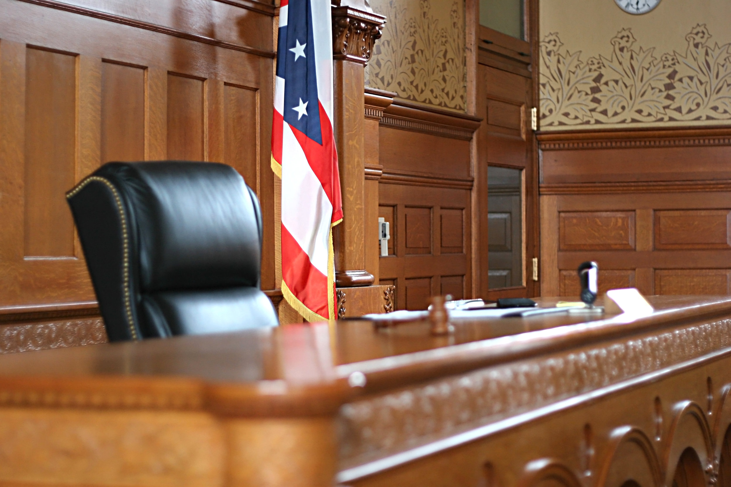 FRANKLIN COUNTY FAMILY DRUG COURT GETS $2 1M GRANT — The