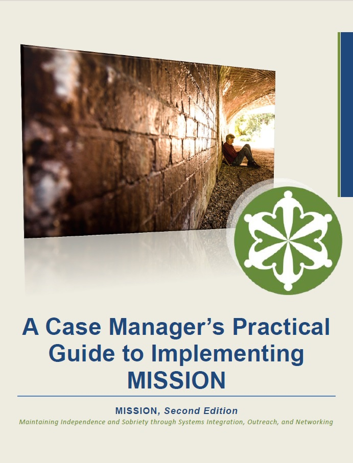 MISSION Model CM Practical Guide.jpg