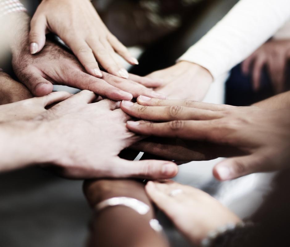 Team-Teamwork-Join-Hands-Partnership-Concept-000087618711_Large (1).jpg