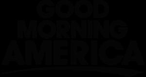 logo-gma.png