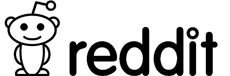 Reddit-logo copy.png