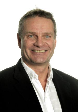 Lars Braun Nielsen, LBN Medical
