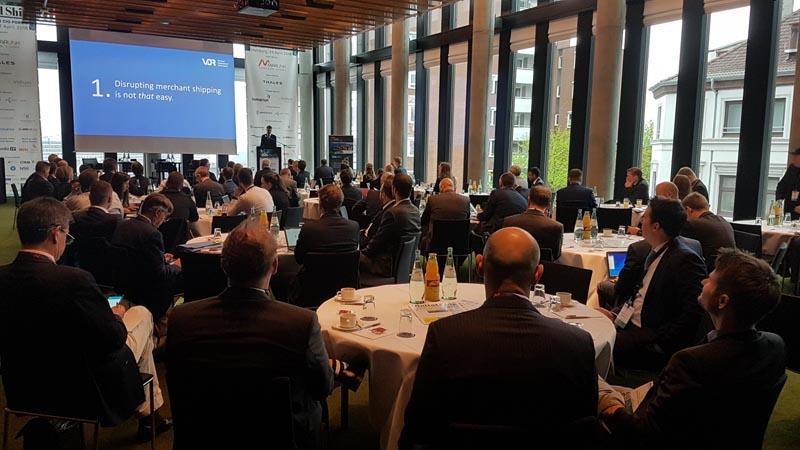 1. CIO Hamburg - Conference (1).jpg