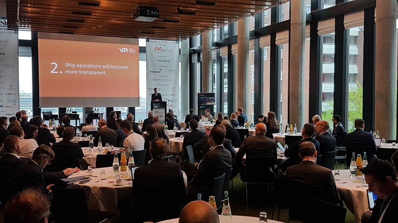 1. CIO Hamburg - Conference (6).jpg
