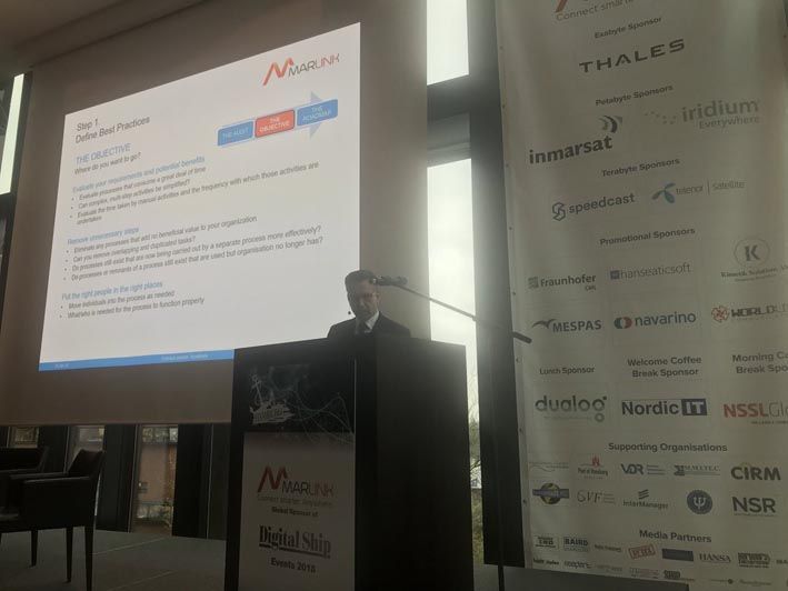 1. CIO Hamburg - Conference (16).jpg