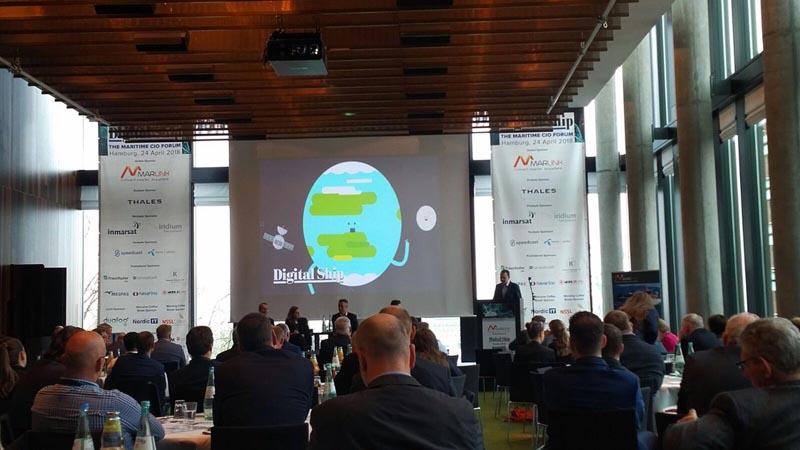 1. CIO Hamburg - Conference (18).jpg