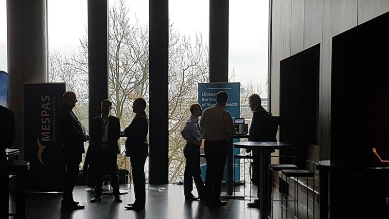 2. CIO Hamburg - Networking (5).jpg